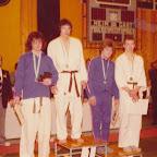 1975-01-18 - Open Duitse Kampioenschappen beloften 1.jpg