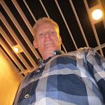 Jule Frokost 2011 45 til start 062.JPG