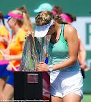 Victoria Azarenka - 2016 BNP Paribas Open -D3M_3297.jpg