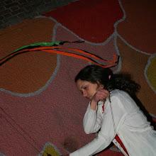 Motivacijski vikend, Lucija 2007 - P0095735.JPG