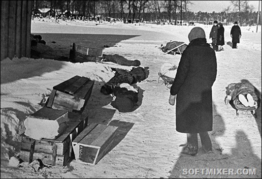 75-let-blokady-Leningrada-5