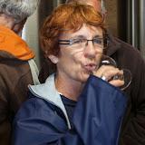 2013 vendanges du chardonnay - 2013%2B09%2B28%2BGuimbelot%2Bvendanges%2Bdu%2BChardonnay%2B175.jpg