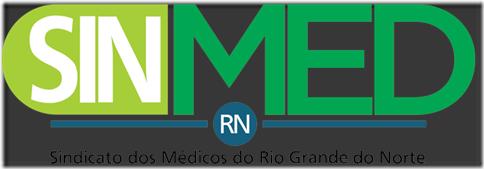 logo_sinmed