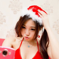 [XiuRen] 2014.12.23 NO.257 沫晓伊baby 0001.jpg