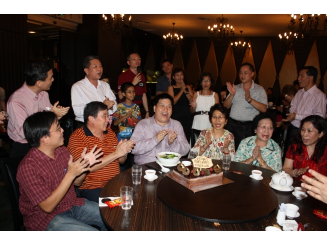 Others - Chinese New Year Dinner (2010) - IMG_0555.jpg