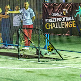 GuinnessStreetFootballChallenge23May2015ByKlaber