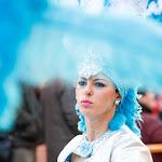 CarnavaldeNavalmoral2015_254.jpg