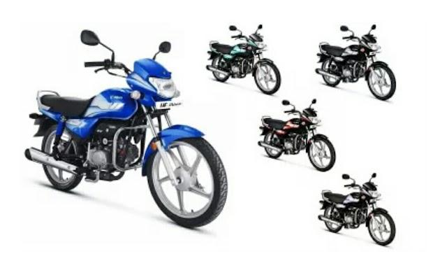 10 हजार रुपये तक सस्ते होंगे बाइक और स्कूटी, GST दर में कटौती से होगा फायदा