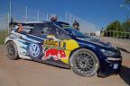 2015 ADAC Rallye Deutschland 28.jpg
