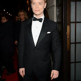 OIC - ENTSIMAGES.COM - Freddie Fox at the BAFTA - Fundraising Gala in London 5th February 2015  Photo Mobis Photos/OIC 0203 174 1069