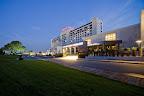 Фото 5 Green Park Hotel Pendik