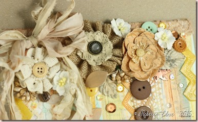 fall mixed media blessings3