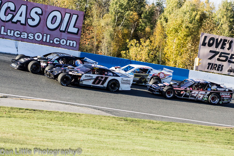 ACC Modifieds - IMG_3597.jpg