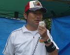 2位 呰選手 インタビュー 2012-08-28T11:20:54.000Z
