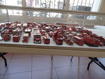 2018.07.15-035 miniatures pompiers