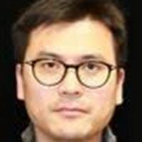 yinbin xu's avatar