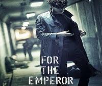 مشاهدة فيلم For the Emperor مترجم اون لاين