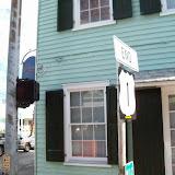 Key West Vacation - 116_5645.JPG