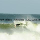 _DSC9958.thumb.jpg