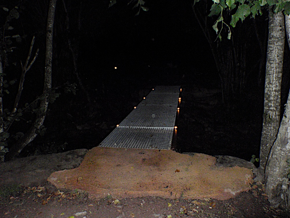 Campaments dEstiu 2010 a la Mola dAmunt - campamentsestiu548.jpg
