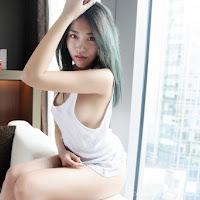 [XiuRen] 2014.05.15 No.134 许诺Sabrina [63P] 0040.jpg