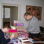 Nyilas Misi csomagok_2013
