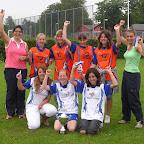 Kampioenen 2006-2007 (65).jpg