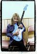 dave-guitar-ligth-blue