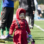 2013.05.25 Riigiametnike jalgpalli meistrivõistluste finaal - AS20130525FSRAJ_036S.jpg