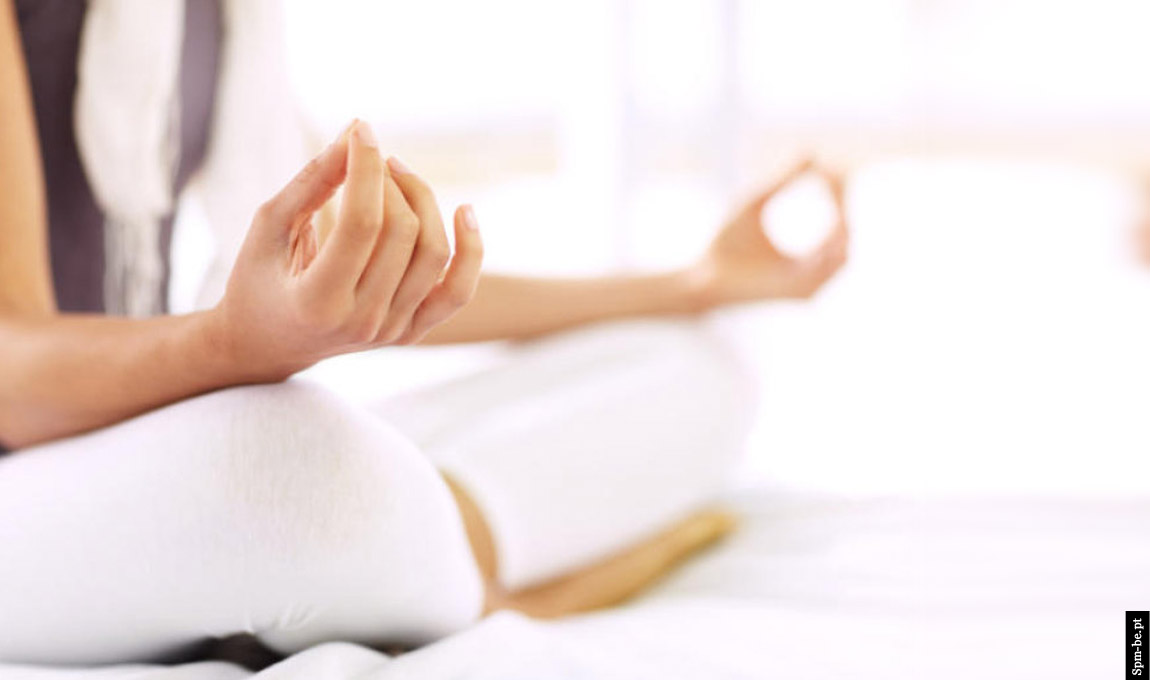 budismo mindfulness