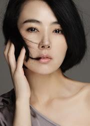 Jiang Hongbo China Actor
