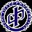 Casal de Joves de Prosperitat associació's profile photo