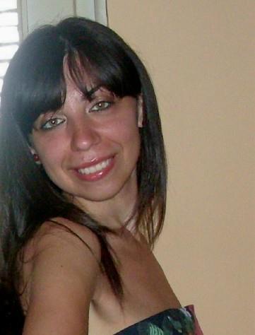 Maria Addeo Photo 1
