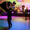 Magic-Strangers_at_Jukebox-Live_Rock-n-Roll-dansen-lere-Dansschool_danslessen (153).JPG