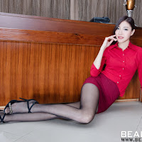 [Beautyleg]2016-01-11 No.1239 Abby 0024.jpg