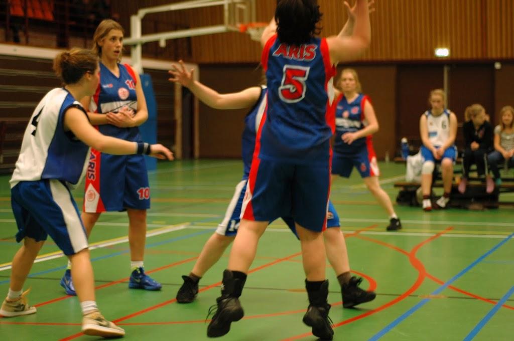 Weekend Boppeslach 14-01-2012 - DSC_0326.JPG