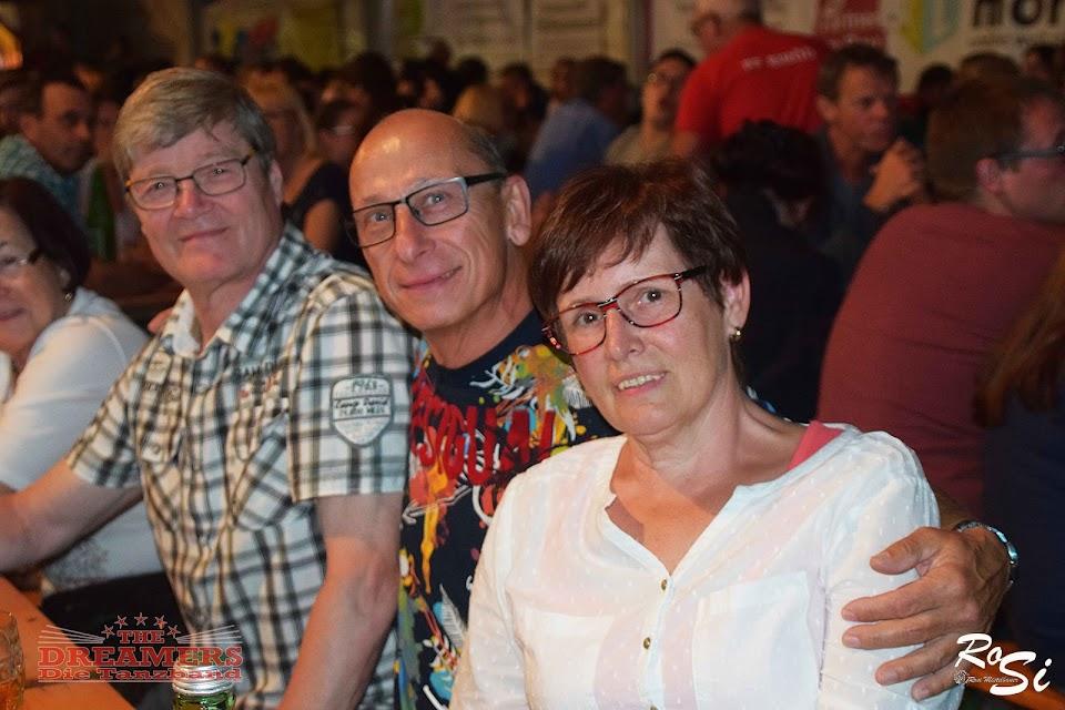 FF Fest Einoed 2018 Web (32 von 99).JPG