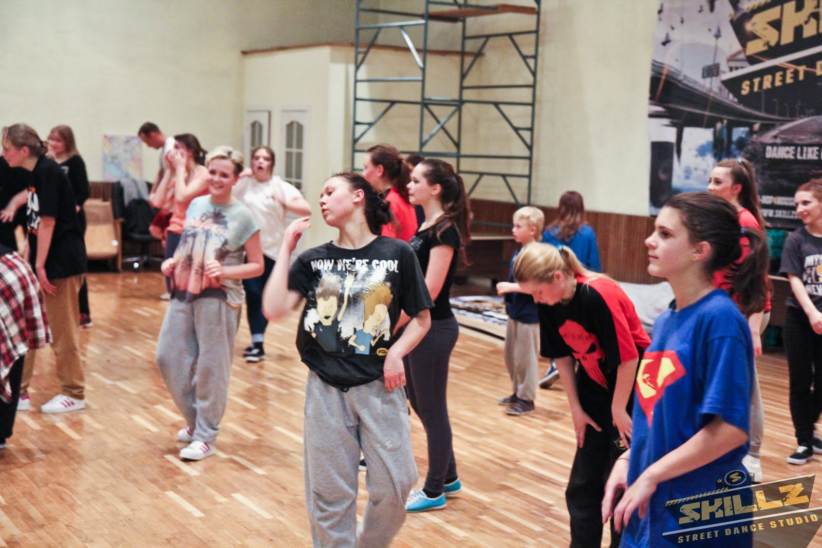 Hip Hop dance seminaras su Kashmir (UK) - IMG_8255.jpg