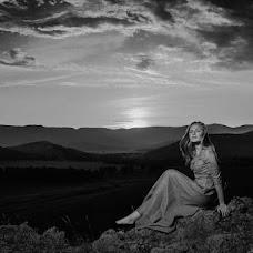 Wedding photographer Aleksey Slobodyannikov (13foto). Photo of 13.09.2016