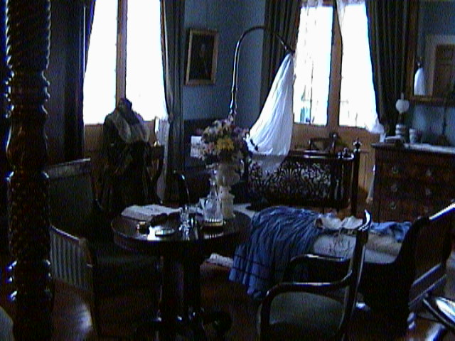 1250Inside_a_Southern_Mansion_-_New_Orleans