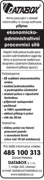 petr_bima_grafika_inzerce_00053