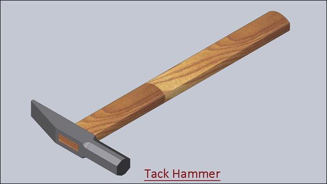 Tack Hammer_2