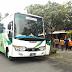 Sewa Bus Jogja Tujuan Dieng Wonosobo Harga Mulai 1,6 Juta/Day Telp. 082221887800