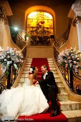 Foto 1582. Marcadores: 24/07/2010, Casamento Daniele e Kenneth, Rio de Janeiro