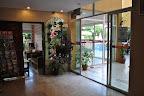 Фото 5 Benna Hotel