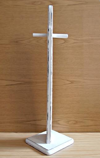P3306723.JPG