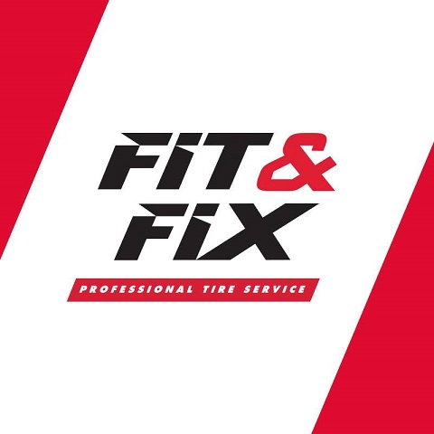 فروع «fit and fix» لخدمات السيارت في مصر | الخط الساخن , مواعيد العمل