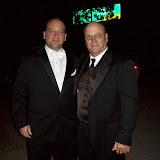 Virginias Wedding - 101_5912.JPG