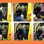 mentőállomás3.jpg