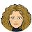 Cati Oliver's profile photo